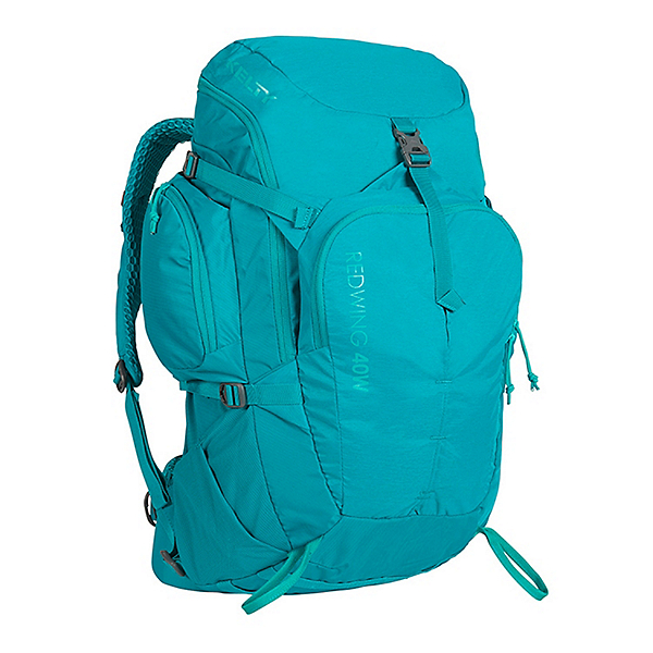 Kelty Redwing 40 Womens Daypack 2018, , 600