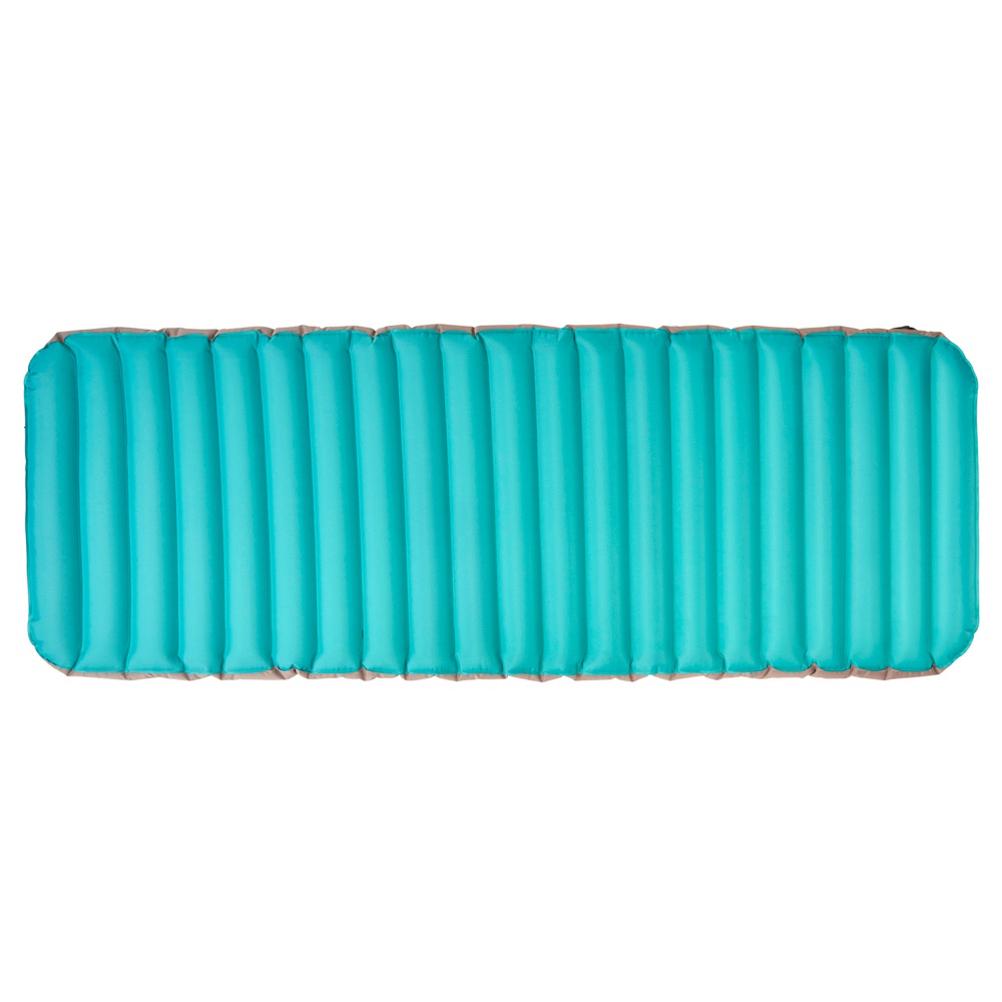 Kelty Tru.Comfort Camp Bed Sleeping Pad im test