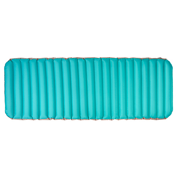 Kelty Tru.Comfort Camp Bed Sleeping Pad, , 600