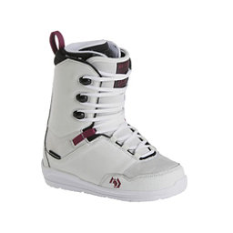 Womens Northwave Snowboard Boots Skis Com