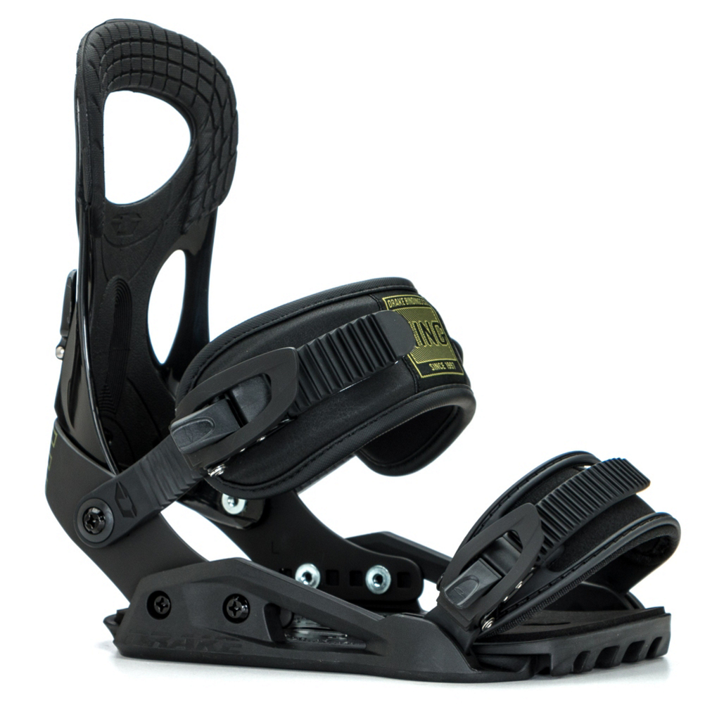 b85ec82c4a5 Drake Snowboard Sale - Discount Snowboards at Snowboards.com