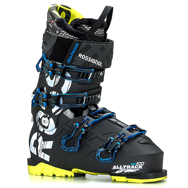 Shop for Sale Ski Boots at Skis.com  a9c5dd1aea7b