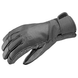 Salomon QST GTX Men's Gloves, , 256