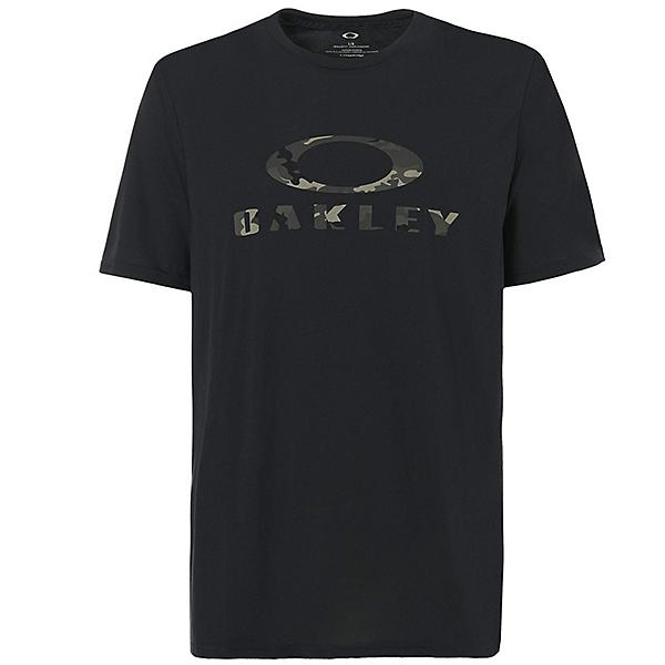 Oakley SO - Stealth II Mens T-Shirt, , 600