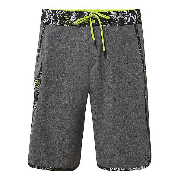 Oakley Tomahawk Mens Board Shorts, , 600