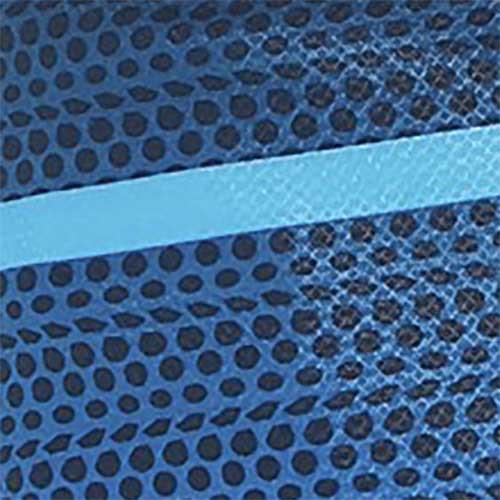 Oakley Eikon Mens Board Shorts, Atomic Blue, colorswatch30
