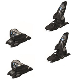 Marker Griffon 13 ID Ski Bindings 2019, Black, 256