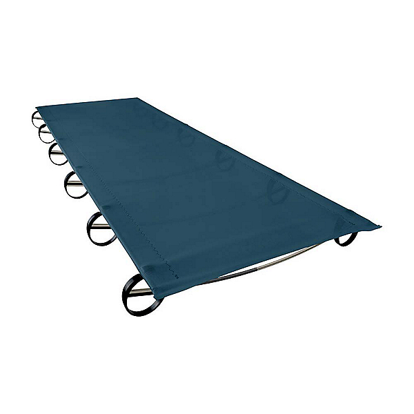 Therm-A-Rest Mesh Cot, , 600