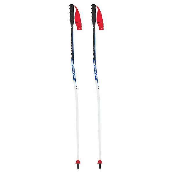 Swix WC Pro SG Ski Poles, , 600