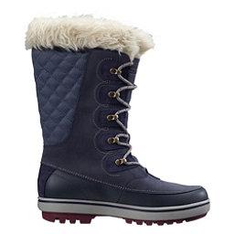 Helly Hansen Garibaldi Womens Boots, , 256