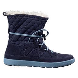 Helly Hansen Harriet Womens Boots, , 256