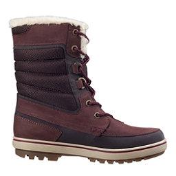 Helly Hansen Garibaldi 2 Mens Boots, , 256