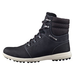 Helly Hansen A.S.T. 2 Mens Boots, Jet Black, 256