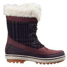 Helly Hansen Georgina Womens Boots, , 256