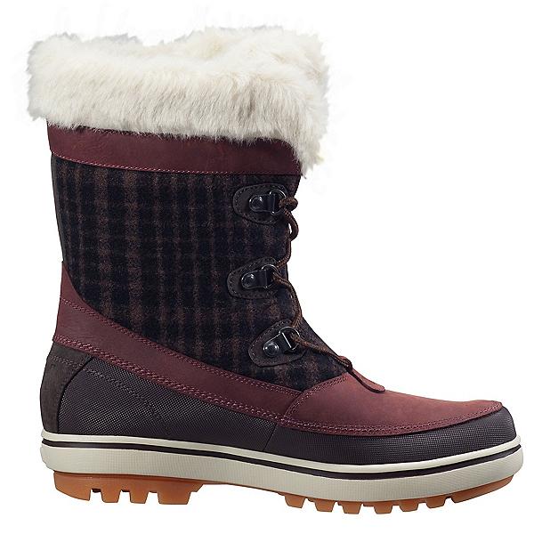 Helly Hansen Georgina Womens Boots, , 600