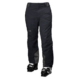 Helly Hansen Edge Mens Ski Pants, Graphite Blue, 256