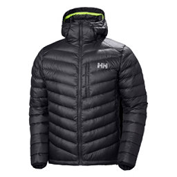 Helly Hansen ODIN Veor Down Mens Jacket, Graphite Blue, 256