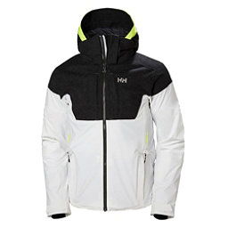 4a4915cfe3 Helly Hansen Icon Mens Insulated Ski Jacket, , 256