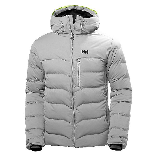 Helly Hansen Swift Loft Mens Insulated Ski Jacket, , 600