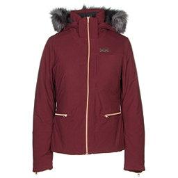 Helly Hansen Whitestar Womens Insulated Ski Jacket c2045858d