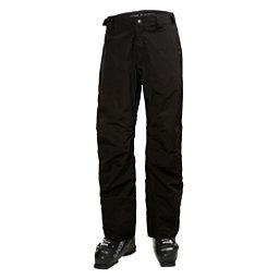 Helly Hansen Legendary Short Mens Ski Pants, , 256