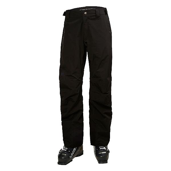 Helly Hansen Legendary Short Mens Ski Pants, , 600