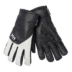 Helly Hansen Covert HT Gloves, , 256