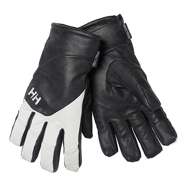 Helly Hansen Covert HT Gloves, , 600