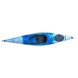 Current Designs Kestrel 120 R Kayak 2018, Sky, 256
