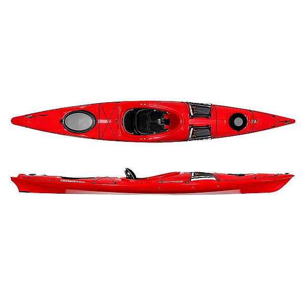 Wilderness Systems Tsunami 145 Kayak, , 600