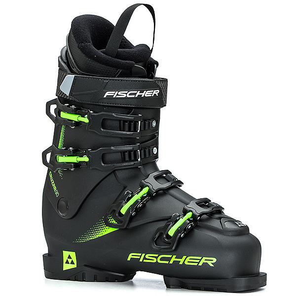 Fischer Cruzar 90 TS Ski Boots 2018, , 600