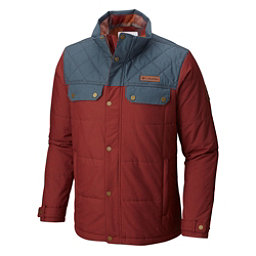Columbia Ridgestone Mens Jacket, , 256