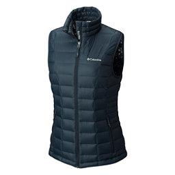 Columbia VooDoo Falls 590 Womens Vest, , 256