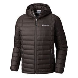 Columbia VooDoo Falls 590 Mens Jacket, Buffalo, 256