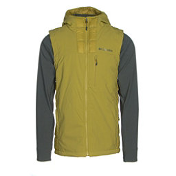 Columbia Ramble Interchange Mens Jacket, , 256