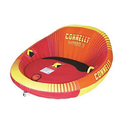 Connelly C-Force 2 Towable Tube 2018, , 256