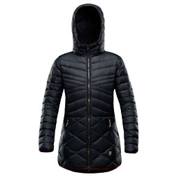 Orage Retreat Womens Jacket, Black, 256