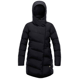 Orage Cara Womens Jacket, , 256