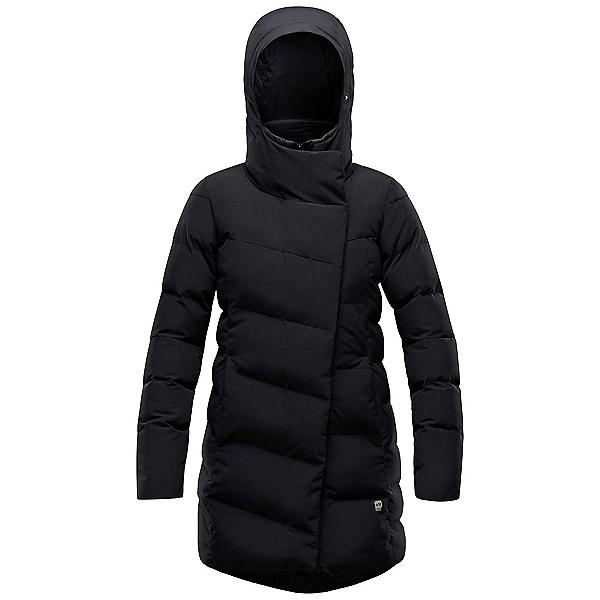 Orage Cara Womens Jacket, , 600