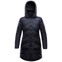 Orage Macey Womens Jacket, , 256