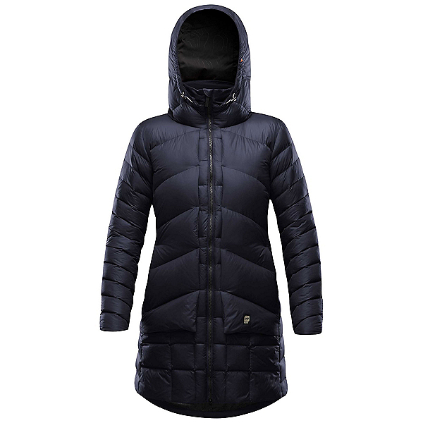 Orage Macey Womens Jacket, , 600