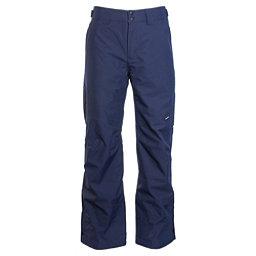 O'Neill Hammer Mens Snowboard Pants, , 256