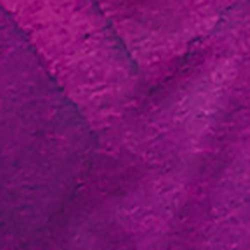O'Neill Jones Contour Womens Insulated Snowboard Jacket, Purple Aop, colorswatch30