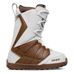ThirtyTwo Lashed Alito Snowboard Boots, , 256