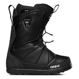 ThirtyTwo Lashed FT Snowboard Boots, Black, 256