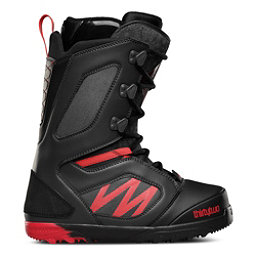 ThirtyTwo Light JP Snowboard Boots, , 256