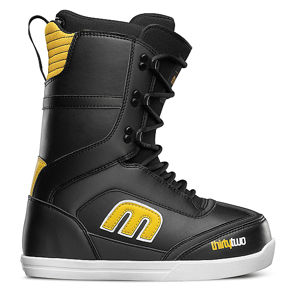 ThirtyTwo Lo-Cut Snowboard Boots, , 600