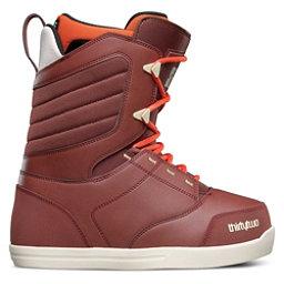 ThirtyTwo Maven Snowboard Boots, , 256