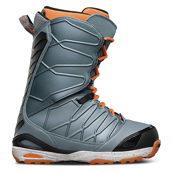 ThirtyTwo Prime Snowboard Boots, , 600