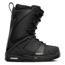 ThirtyTwo TM-Two Diggers XLT Snowboard Boots, , 256